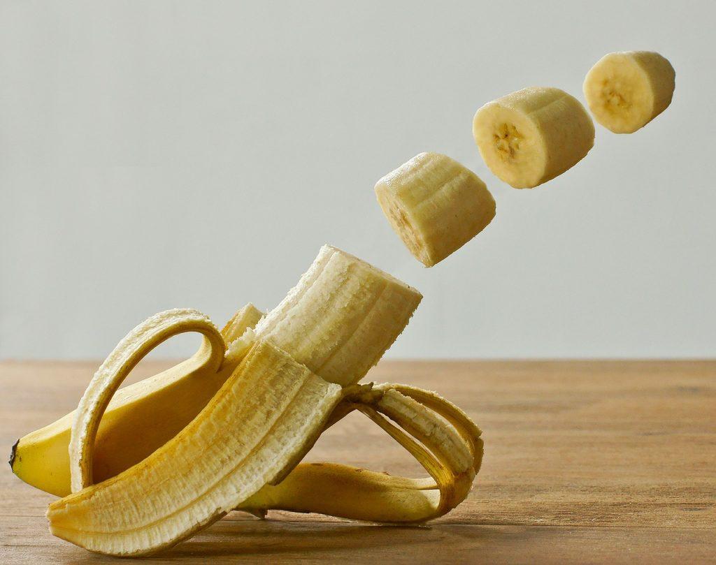 Comment Cuisiner La Fleur De Bananier Ligue Aquitaine